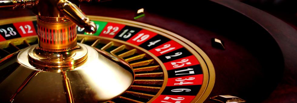 monaco casino online